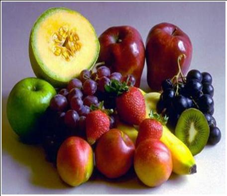 Jenis Makanan Untuk Diet Sehat Golongan Darah O